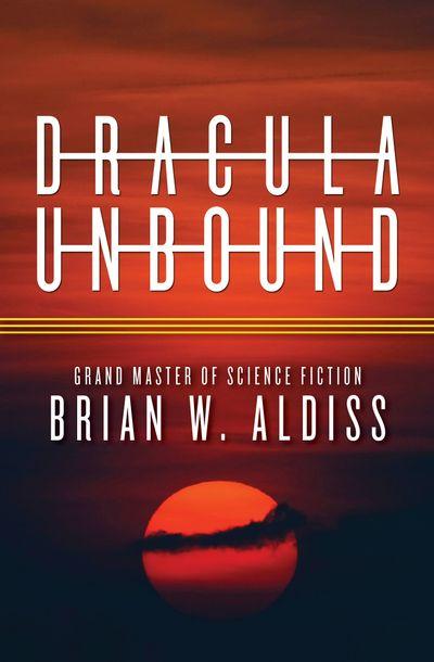 Buy Dracula Unbound at Amazon