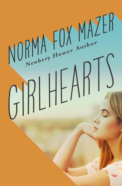 Buy Girlhearts at Amazon