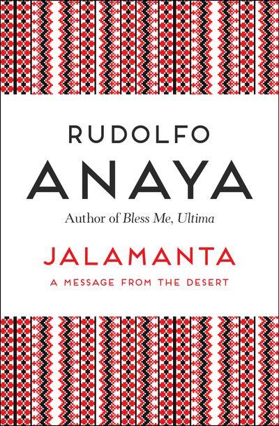 Buy Jalamanta at Amazon