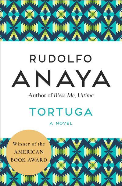 Buy Tortuga at Amazon
