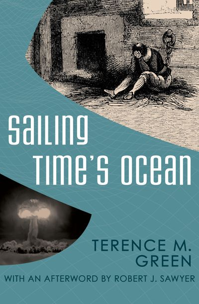 Buy Sailing Time's Ocean at Amazon