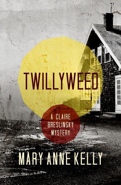 Buy Twillyweed at Amazon