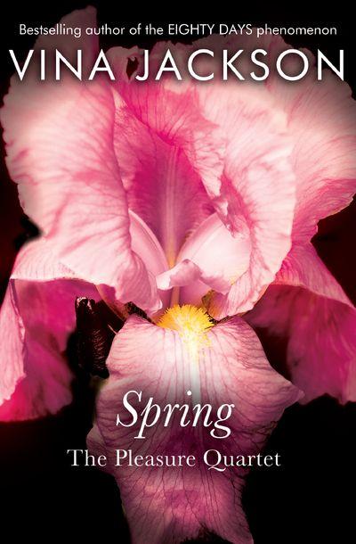 Buy Spring at Amazon