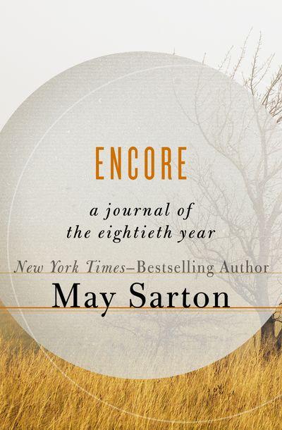 Buy Encore at Amazon