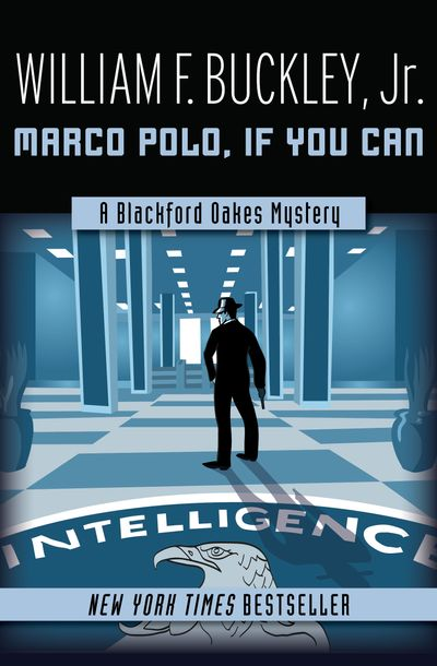 Buy Marco Polo, If You Can at Amazon