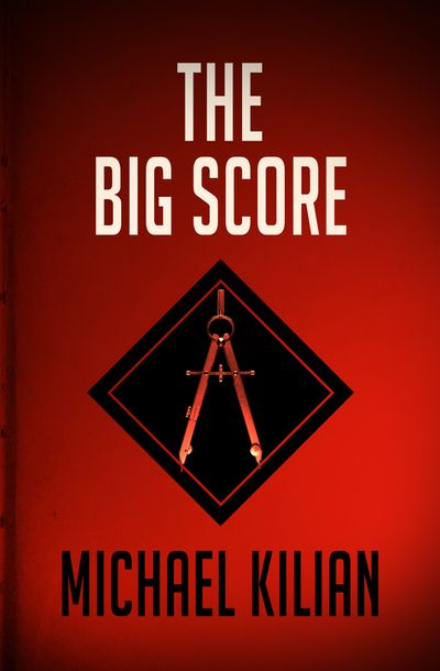 Buy The Big Score at Amazon
