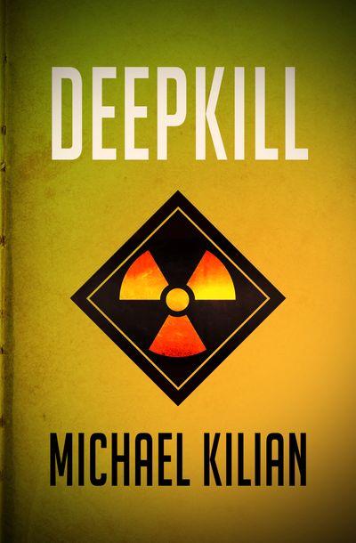 Buy Deepkill at Amazon