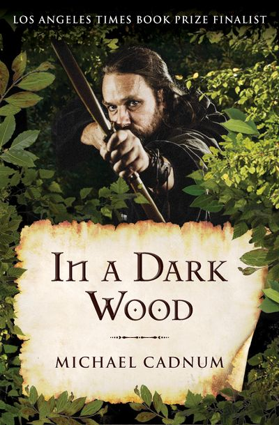 Buy In a Dark Wood at Amazon