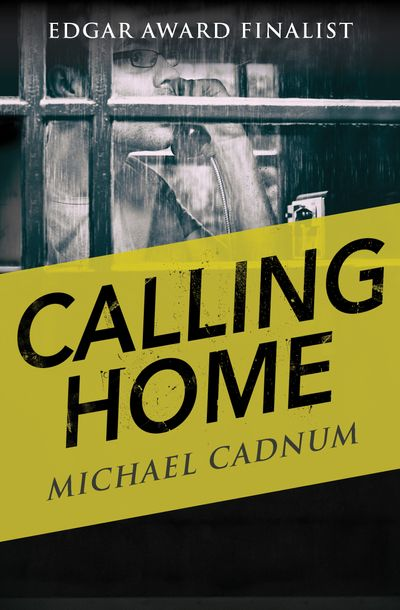 Buy Calling Home at Amazon