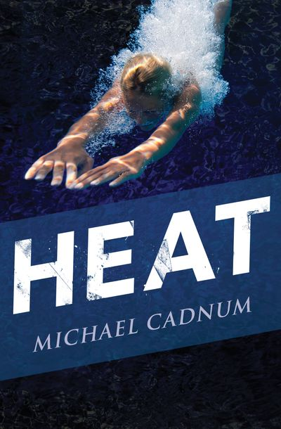 Buy Heat at Amazon