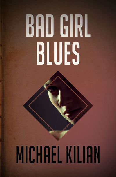 Buy Bad Girl Blues at Amazon