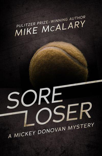 Sore Loser