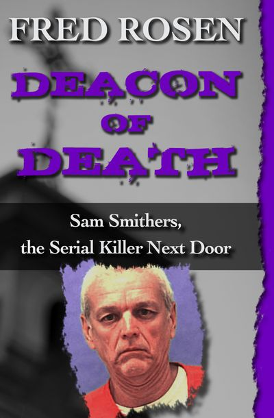 Buy Deacon of Death at Amazon