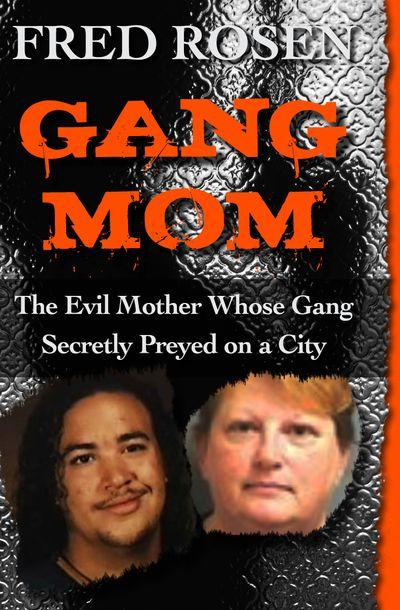 Buy Gang Mom at Amazon