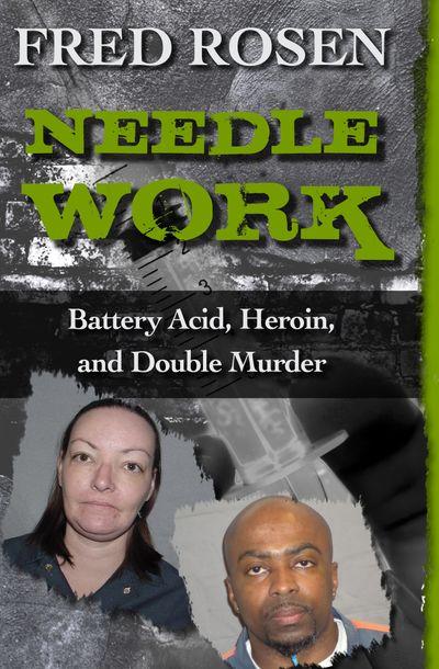 Buy Needle Work at Amazon