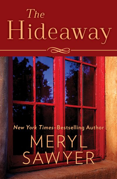 Buy The Hideaway at Amazon