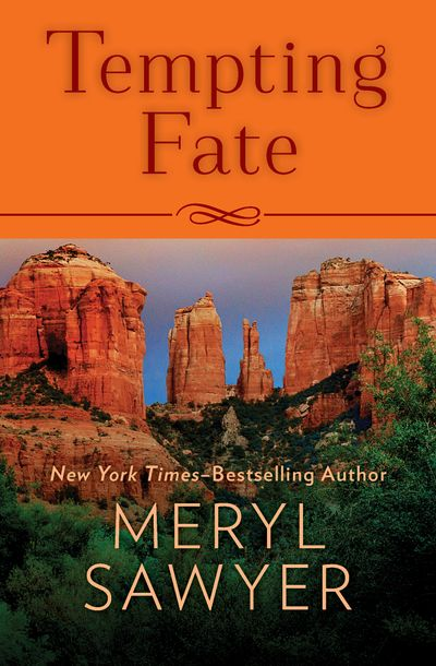 Buy Tempting Fate at Amazon