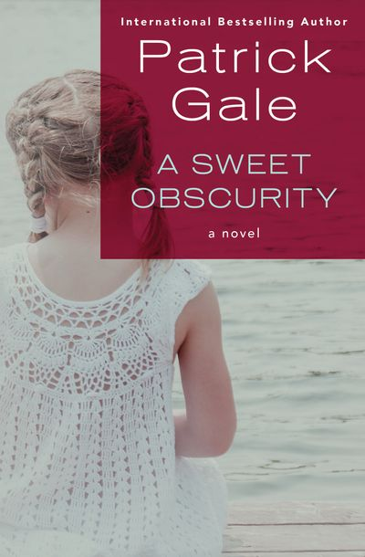 Buy A Sweet Obscurity at Amazon