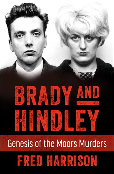 Brady and Hindley