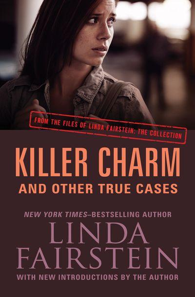 Buy Killer Charm at Amazon