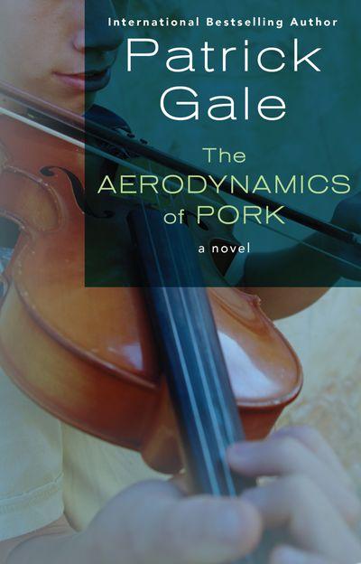 Buy The Aerodynamics of Pork at Amazon
