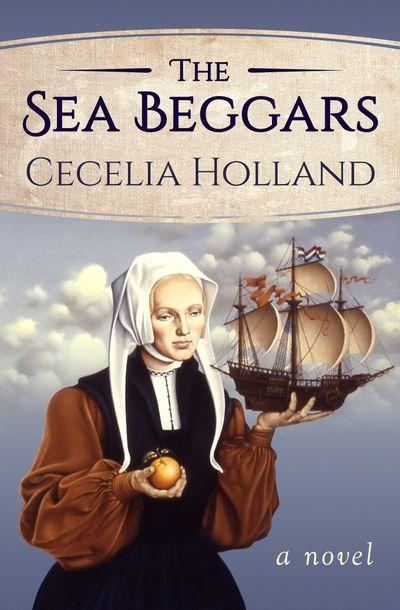 Buy The Sea Beggars at Amazon