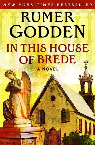 Buy In This House of Brede at Amazon