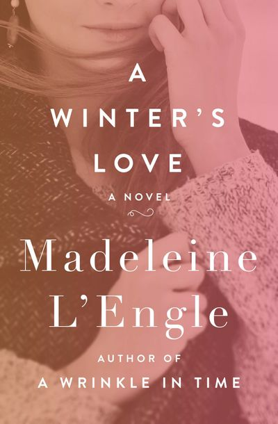 Buy A Winter's Love at Amazon