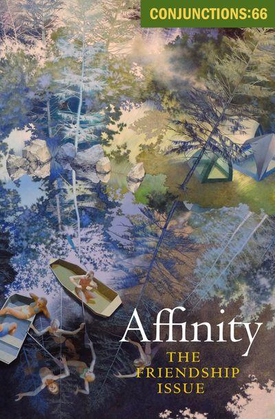 Buy Affinity at Amazon