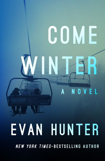 Buy Come Winter at Amazon