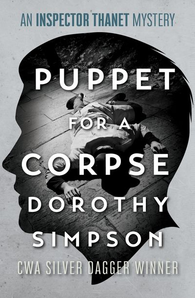 Buy Puppet for a Corpse at Amazon