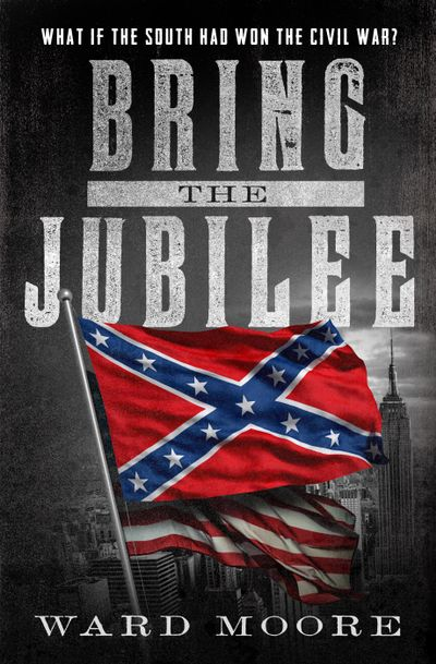 Buy Bring the Jubilee at Amazon