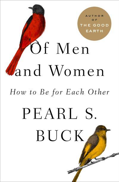 Buy Of Men and Women at Amazon