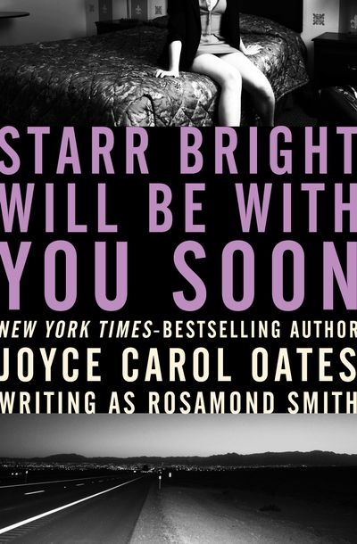 Buy Starr Bright Will Be with You Soon at Amazon