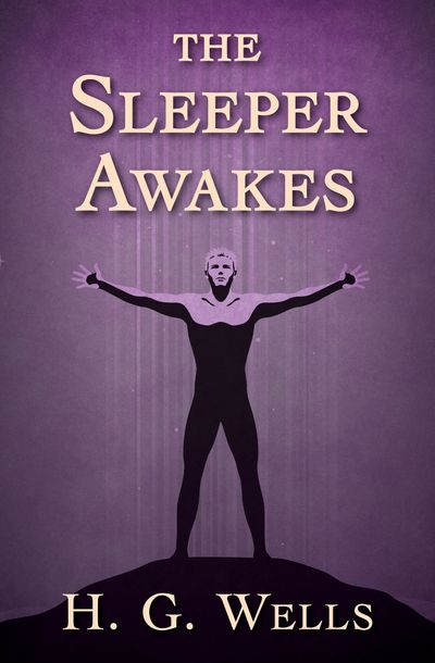 Buy The Sleeper Awakes at Amazon
