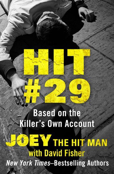 Buy Hit #29 at Amazon