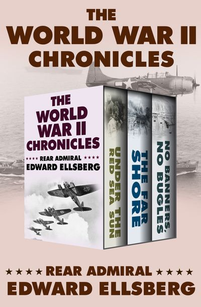 Buy The World War II Chronicles at Amazon