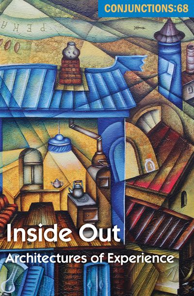 Buy Inside Out at Amazon