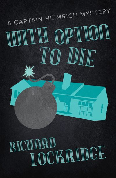 With Option to Die