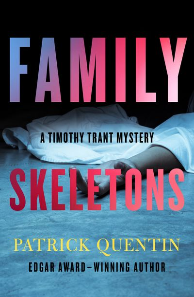 Buy Family Skeletons at Amazon