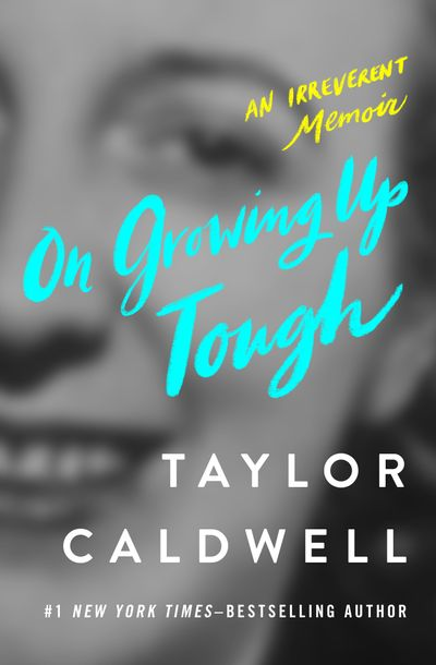 Buy On Growing Up Tough at Amazon