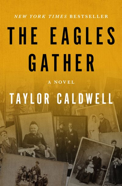 Buy The Eagles Gather at Amazon