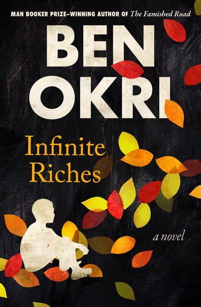 Infinite Riches