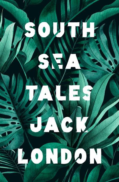 Buy South Sea Tales at Amazon