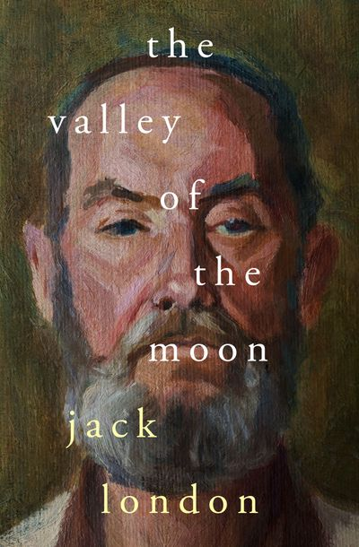 Buy The Valley of the Moon at Amazon
