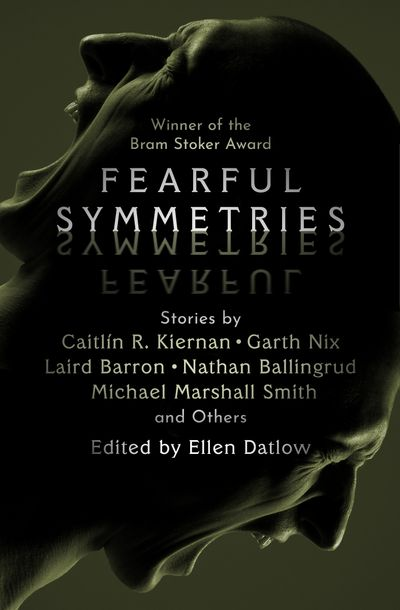 Buy Fearful Symmetries at Amazon