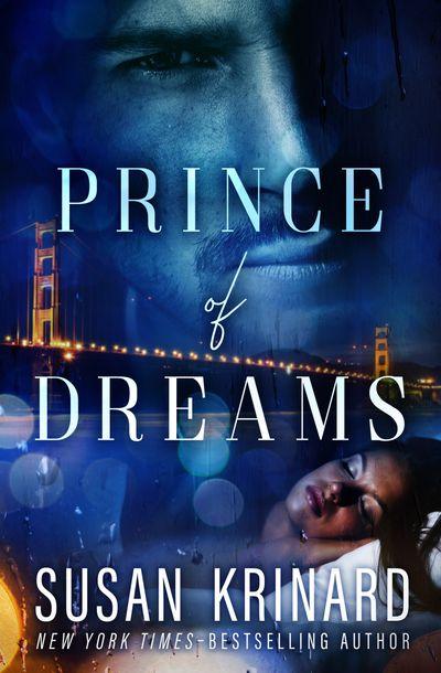 Buy Prince of Dreams at Amazon