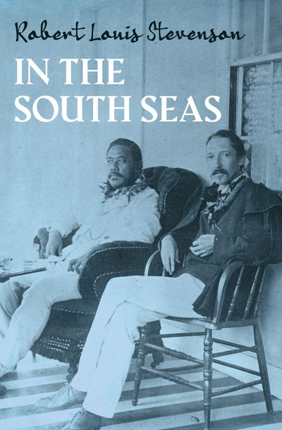 Buy In the South Seas at Amazon