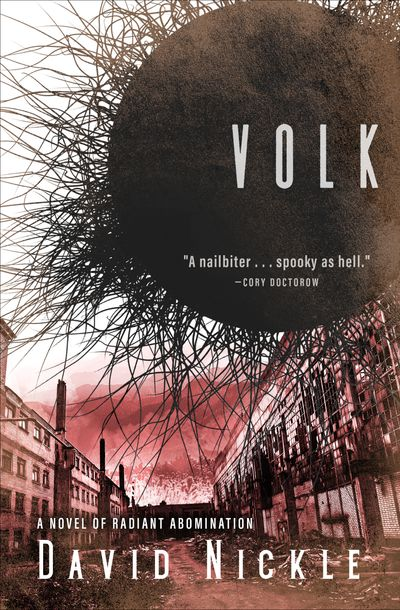 Buy Volk at Amazon