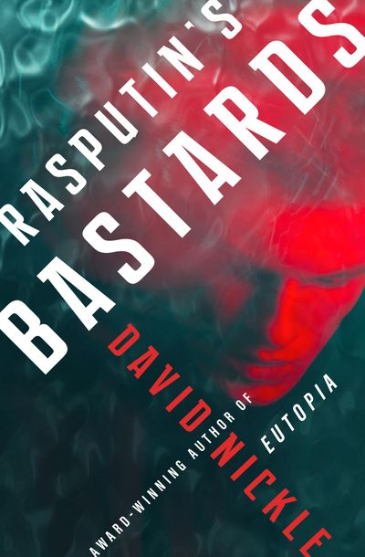Buy Rasputin's Bastards at Amazon